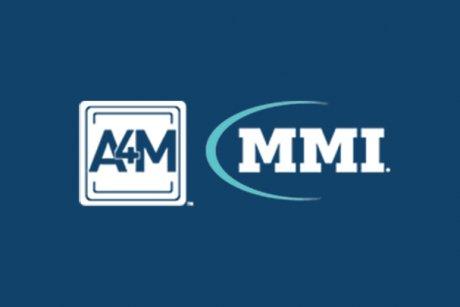 A4M Lab Fundamentals