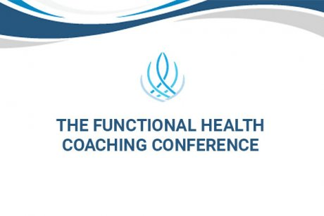 The Functional Health Coaching Conference