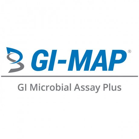 GI-MAP Comprehensive Stool Test