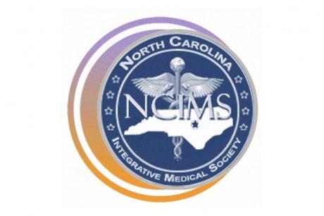 NCIMS - North Carolina Integrative Medical Society