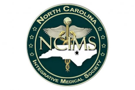 North Carolina Integrative Medical Society
