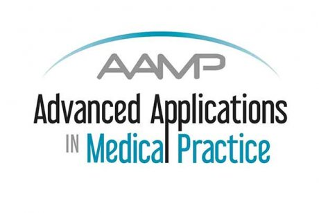 AAMP - Advanced Applications in Medical Practice