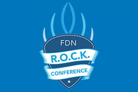 FDN ROC Conference