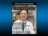 Methodology Matters - Dr. David Brady