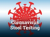 Coronavirus Stool Testing from Diagnostic Solutions Laboratory