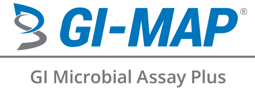 GI-MAP - Microbial Assay Plus - DNA Stool Analysis by qPCR
